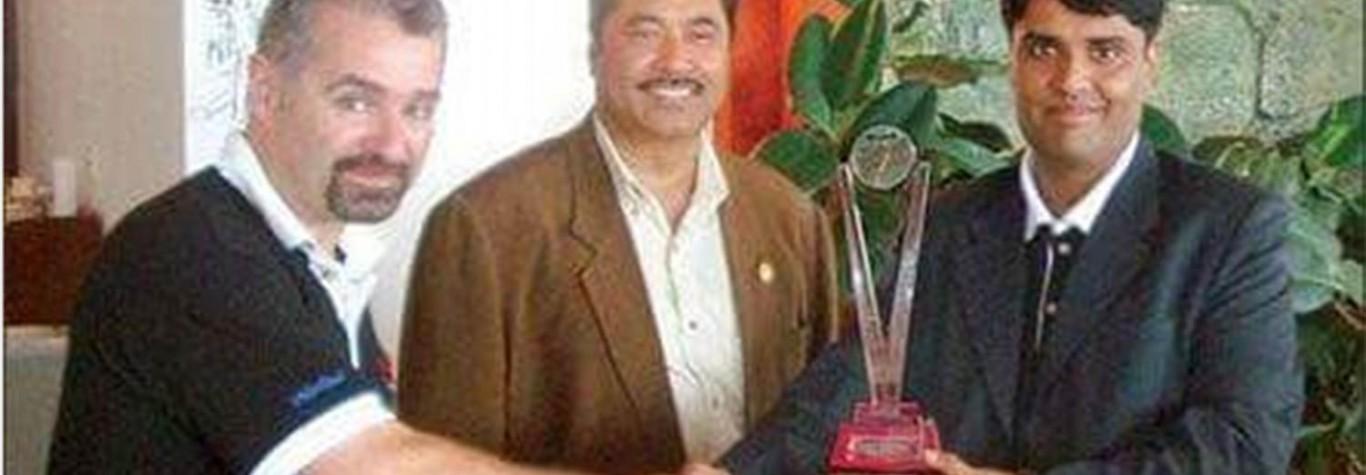 award 2